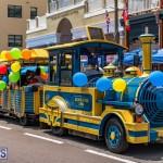 JS Bermuda Day Parade May 24 2019 (26)