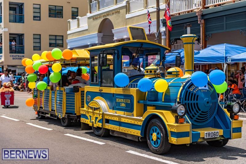 JS-Bermuda-Day-Parade-May-24-2019-26