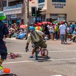 JS Bermuda Day Parade May 24 2019 (27)