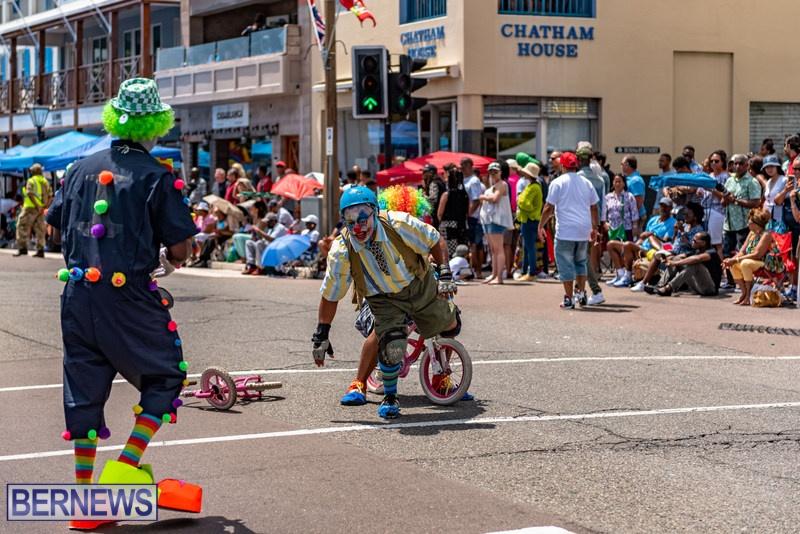 JS-Bermuda-Day-Parade-May-24-2019-27