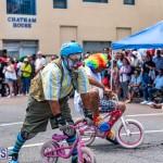 JS Bermuda Day Parade May 24 2019 (28)