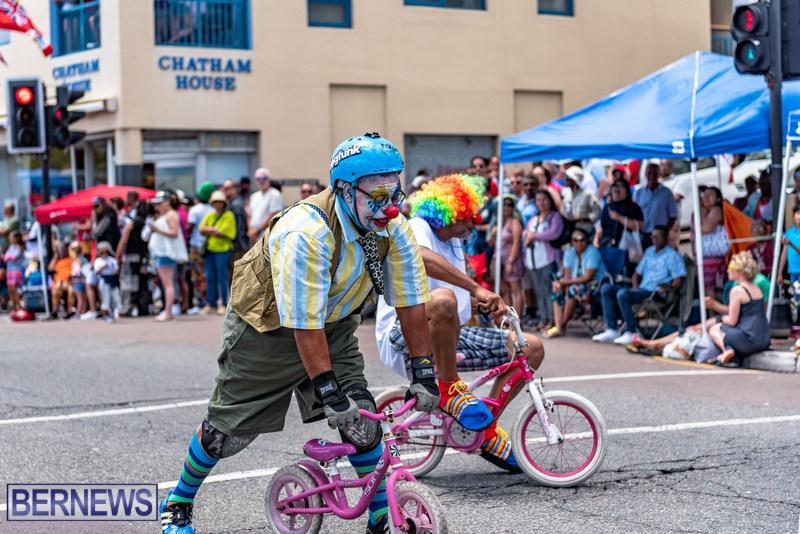 JS-Bermuda-Day-Parade-May-24-2019-28