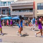 JS Bermuda Day Parade May 24 2019 (29)