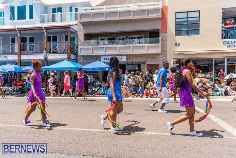 JS-Bermuda-Day-Parade-May-24-2019-29