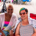 JS Bermuda Day Parade May 24 2019 (3)