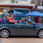 JS Bermuda Day Parade May 24 2019 (30)