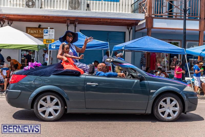 JS-Bermuda-Day-Parade-May-24-2019-30