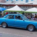 JS Bermuda Day Parade May 24 2019 (31)