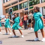 JS Bermuda Day Parade May 24 2019 (32)