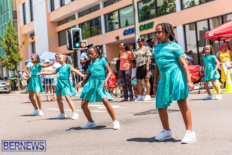 JS-Bermuda-Day-Parade-May-24-2019-32