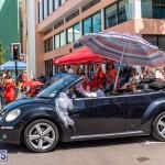 JS Bermuda Day Parade May 24 2019 (34)