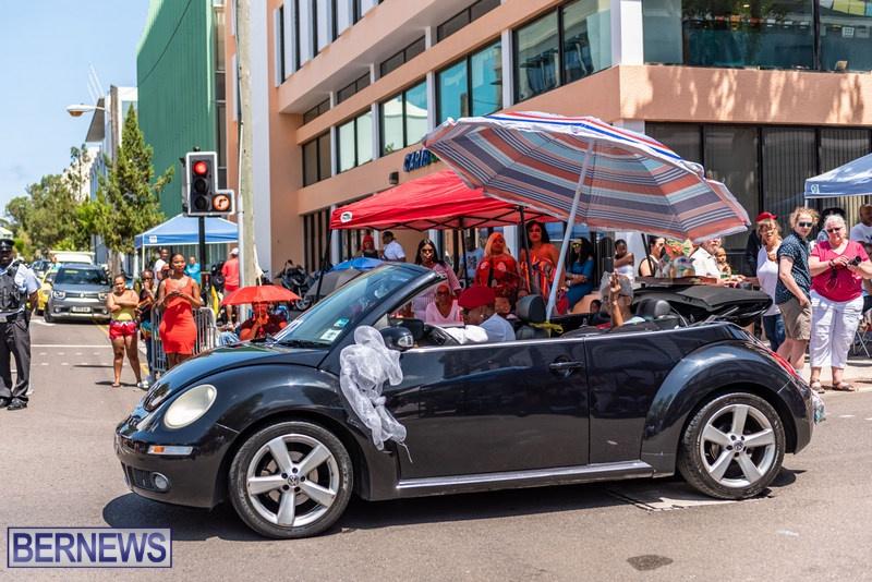 JS-Bermuda-Day-Parade-May-24-2019-34