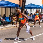 JS Bermuda Day Parade May 24 2019 (35)