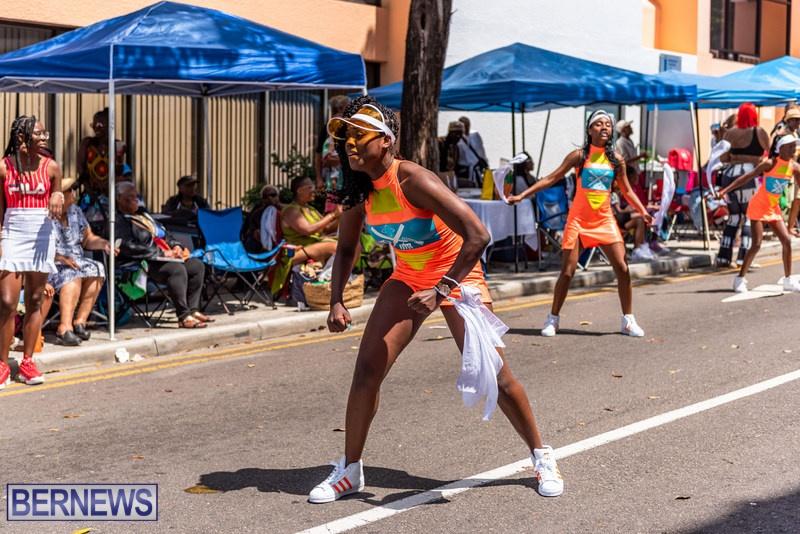 JS-Bermuda-Day-Parade-May-24-2019-35