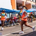 JS Bermuda Day Parade May 24 2019 (36)