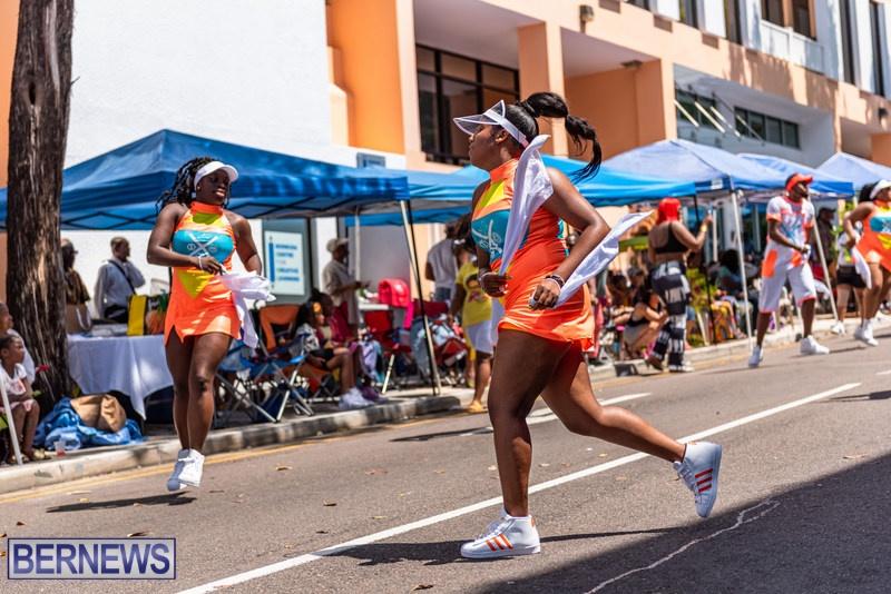 JS-Bermuda-Day-Parade-May-24-2019-36