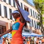 JS Bermuda Day Parade May 24 2019 (37)