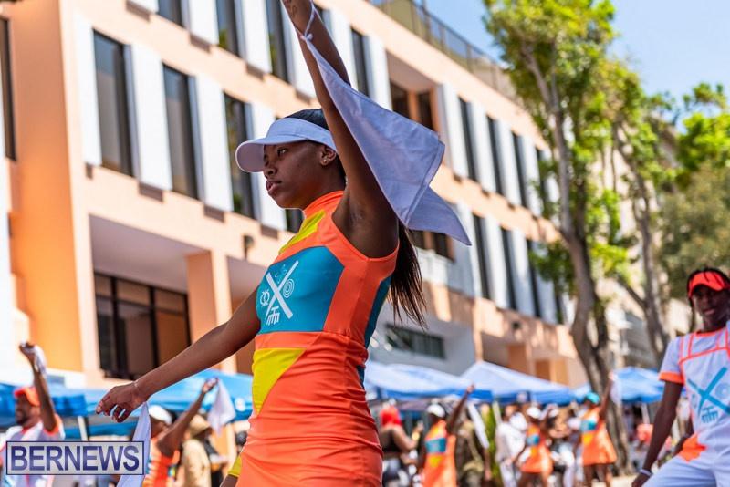 JS-Bermuda-Day-Parade-May-24-2019-37