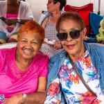 JS Bermuda Day Parade May 24 2019 (4)