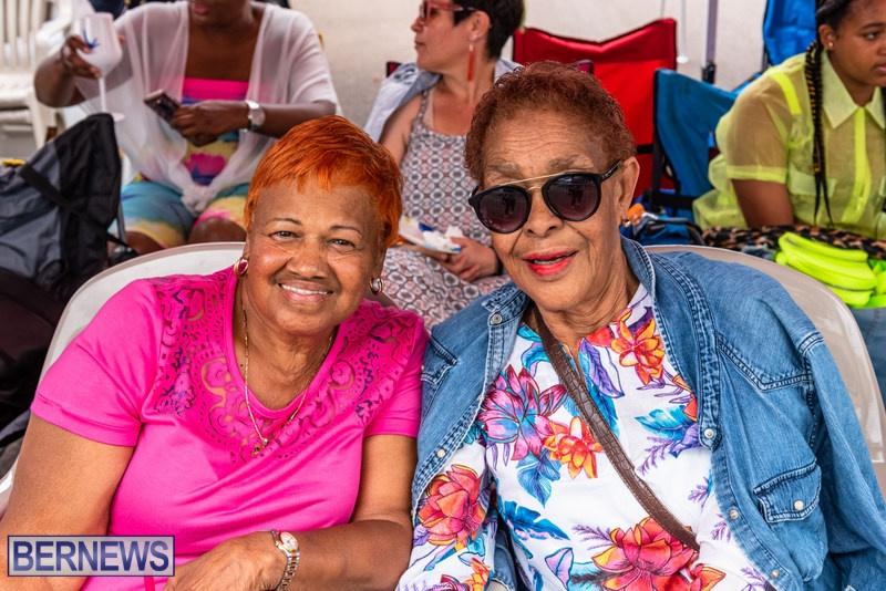 JS-Bermuda-Day-Parade-May-24-2019-4