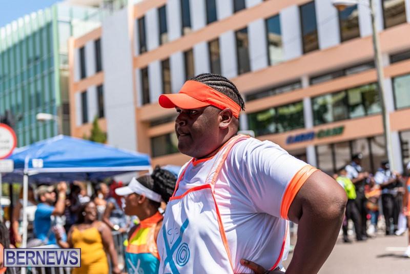 JS-Bermuda-Day-Parade-May-24-2019-40