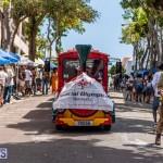 JS Bermuda Day Parade May 24 2019 (41)