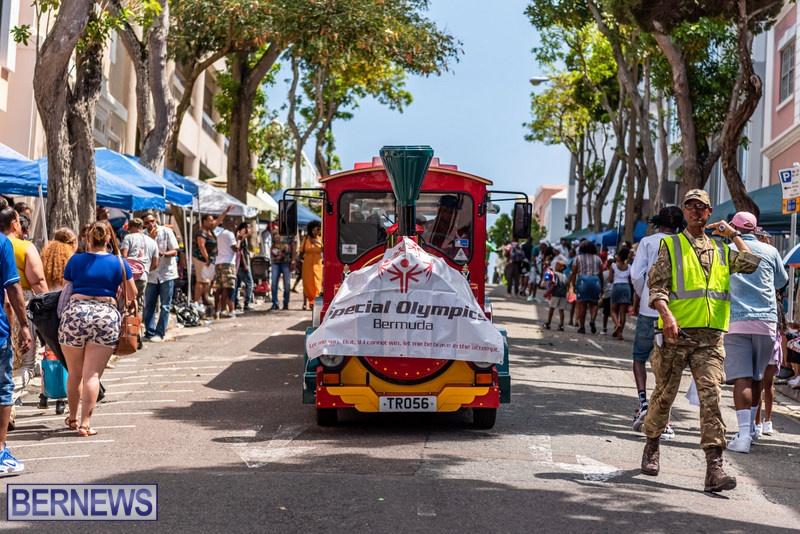JS-Bermuda-Day-Parade-May-24-2019-41