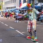 JS Bermuda Day Parade May 24 2019 (42)