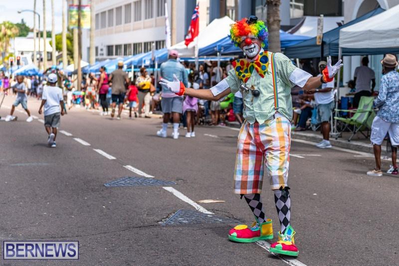 JS-Bermuda-Day-Parade-May-24-2019-42