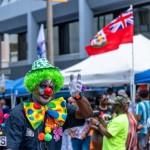 JS Bermuda Day Parade May 24 2019 (43)