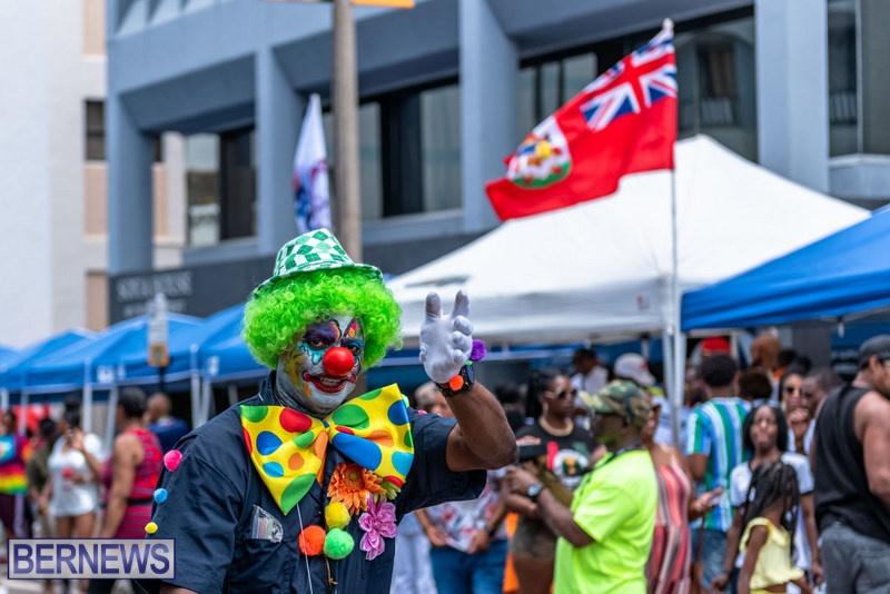 JS-Bermuda-Day-Parade-May-24-2019-43