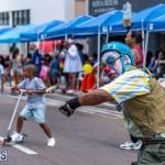 JS Bermuda Day Parade May 24 2019 (44)