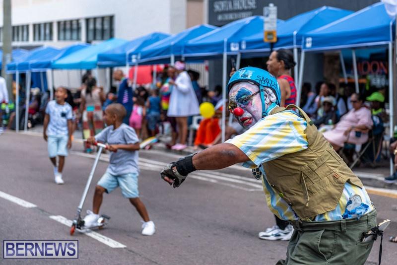 JS-Bermuda-Day-Parade-May-24-2019-44