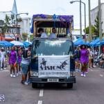 JS Bermuda Day Parade May 24 2019 (45)