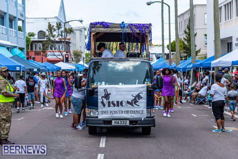JS-Bermuda-Day-Parade-May-24-2019-45