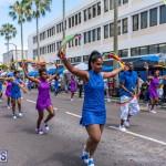 JS Bermuda Day Parade May 24 2019 (46)