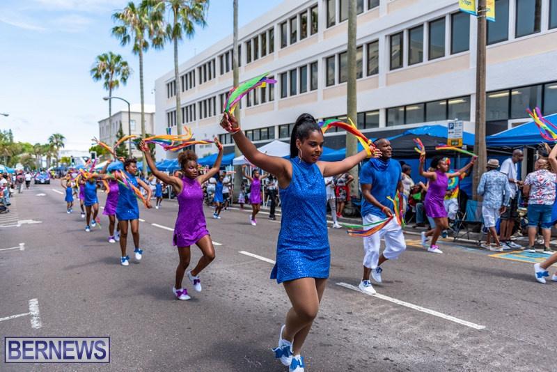 JS-Bermuda-Day-Parade-May-24-2019-46