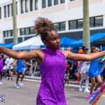 JS Bermuda Day Parade May 24 2019 (47)