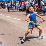 JS Bermuda Day Parade May 24 2019 (48)