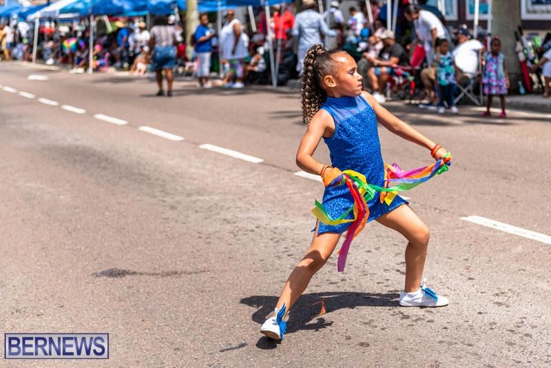 JS-Bermuda-Day-Parade-May-24-2019-48