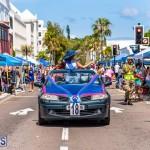 JS Bermuda Day Parade May 24 2019 (49)
