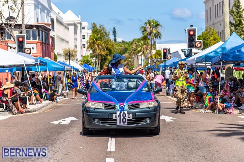 JS-Bermuda-Day-Parade-May-24-2019-49