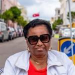 JS Bermuda Day Parade May 24 2019 (5)
