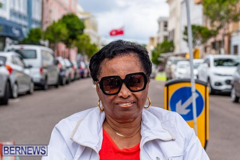 JS-Bermuda-Day-Parade-May-24-2019-5