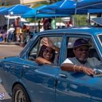 JS Bermuda Day Parade May 24 2019 (50)