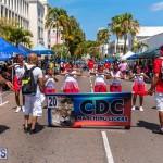 JS Bermuda Day Parade May 24 2019 (51)
