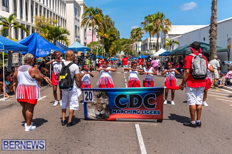 JS-Bermuda-Day-Parade-May-24-2019-51