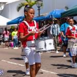 JS Bermuda Day Parade May 24 2019 (52)