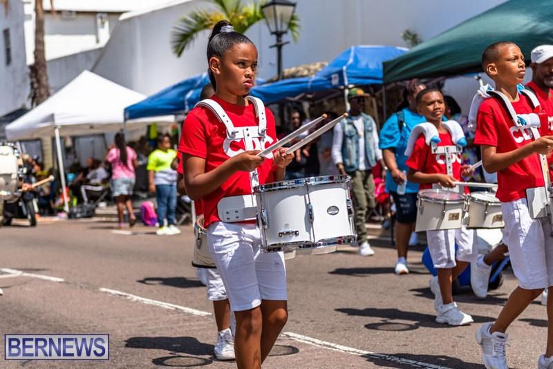 JS-Bermuda-Day-Parade-May-24-2019-52