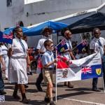 JS Bermuda Day Parade May 24 2019 (53)